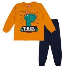 ◼ Kit Gueda Kids Inverno - Composto por: 69 peças, Grade: P ao Maior, Sendo: Conjuntos, Vestidos e Avulsas. IMAGENS ILUSTRATIVAS