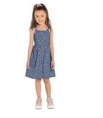 ◼ Kit Rovitex Vestidos - Composto por: 30 peças, Grade: 1 ao 10, Sendo: Apenas Vestidos. IMAGENS ILUSTRATIVAS