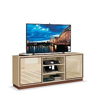Rack Para TV 58 Polegadas Van Gogh EDN Preto
