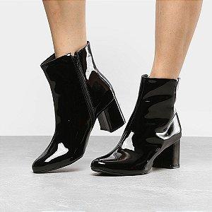 50ab40a5a MIXAGE - Audácia Calçados . Seus Pés Sempre na Moda !