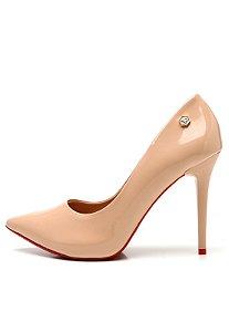 3e9f44f967 Scarpin - Audácia Calçados . Seus Pés Sempre na Moda !