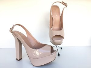 93821bf2d FEMININO - Audácia Calçados . Seus Pés Sempre na Moda !