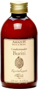 Condicionador Buriti 250ml