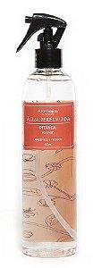 Aromagia - Aroma Água Perfumada Pitanga - 500ml