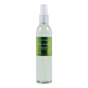 Aromagia -  Aromatizador de Ambiente (spray) Alecrim - 200ml