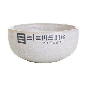 Bowl de Cerâmica