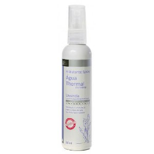 WNF - Água Thermal Lavanda 200ml