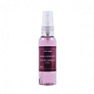 Aromagia - Aromatizador de Ambiente (Spray) Flor de Cerejeira 60 ml