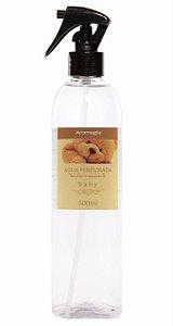 Aromagia Água perfumada Baby - 500ml