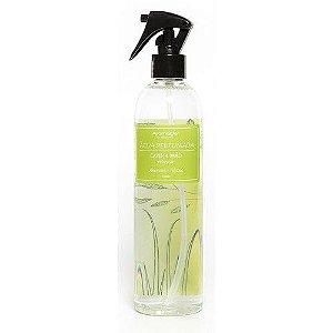 Aromagia Água perfumada Capim Limão - 500ml