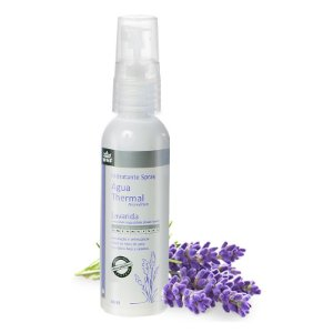 WNF - Água thermal de Lavanda - 60ml