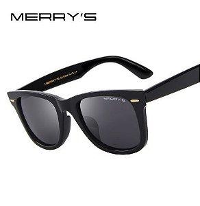 c130cfe76 Óculos de Sol Masculino Madeira Retrô - MACHO ALFA CLUB