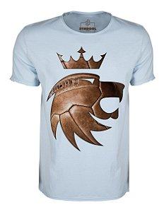 T-Shirt Copa Lion Ball