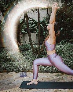 Curso Yoga dos Chakras