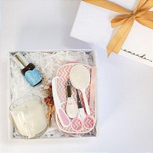 Gift Box Anjinho