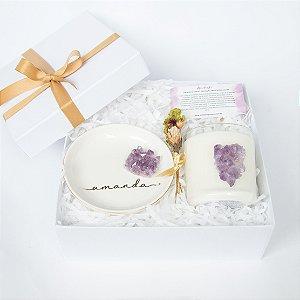 Gift Box Essential