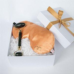 Gift Box Skin Spa