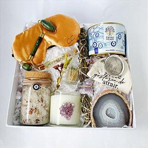 Gift Box Meu Momento