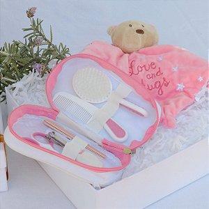Gift Box Bebê