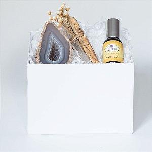 Gift Box Proteção Petit