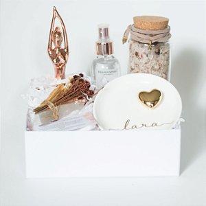 Gift Box Namaste