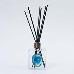 Aromatizador de Ambiente - Difusor com Varetas