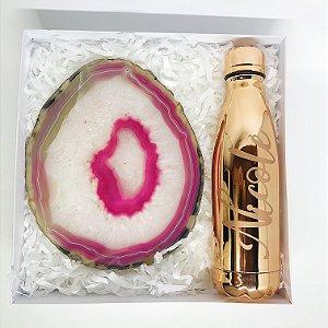 Gift Box Agata Rose