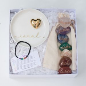 Gift Box Astral
