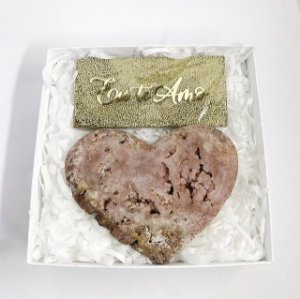 Gift Box Eu te Amo