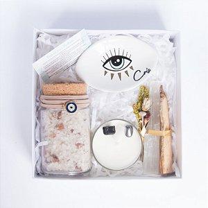 Gift Box Proteção