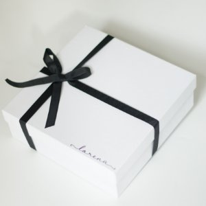 Gift Box Doce Momento