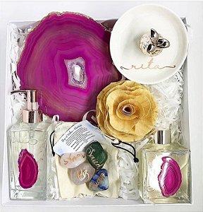 Gift Box Agata