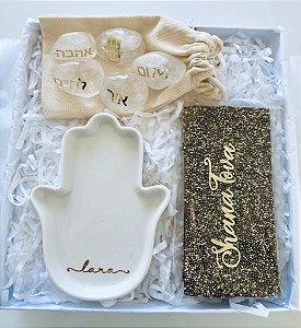 Gift Box Rosh Hashana