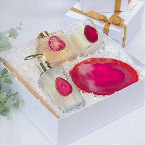 Gift Box Aromas