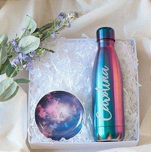 Gift Box Cosmos