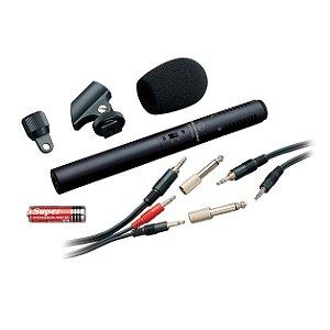 Audio Technica ATR6250 - Estéreo