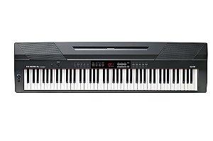 Kurzweil KA90 – Stage Piano Arranjador com 88 teclas