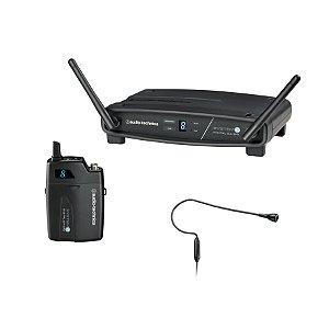 Audio Technica ATW-1101/H92