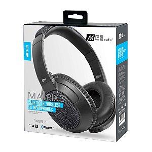MEE Audio Matrix 3 Bluetooth