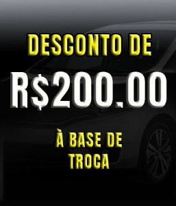 Corpo de borboleta - TBI Audi A4 / Golf / Passat 1.8 Turbo - 0280750009