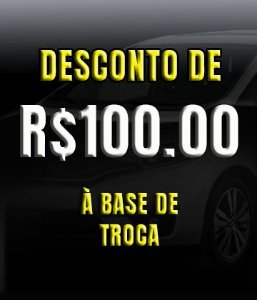 Corpo de borboleta - TBI Honda CRV / New Civic 1.8 16V - GMA6D