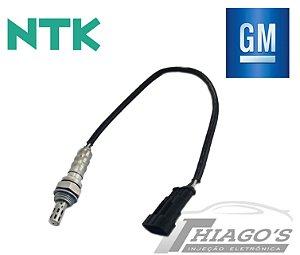 Sonda lambda - GM Corsa 1.0 Flex - OZA659-EE87
