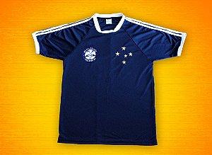 Camisa Metalzeiros Tradicional