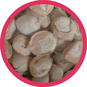 Noz da Índia  pacote com 5  kg