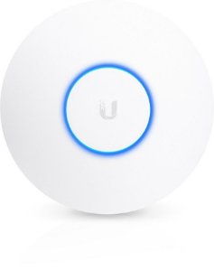 Access Point Ubiquiti UniFi Indoor - UAP-HD Mu-Mimo