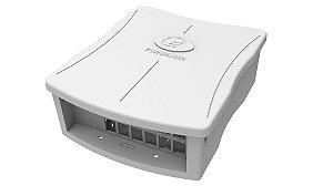 Distribuidor Optico BW12 Módulo Basico Furukawa - Cinza