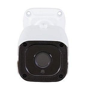 Câmera IP 2MP 1220 G2 Bullet Full Hd - Intelbras
