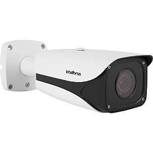 Câmera IP 4MP 5450Z Bullet Full Hd - Intelbras