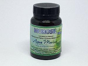 Morosil 250mg