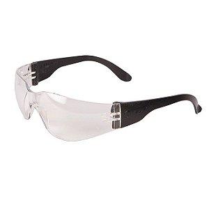 Oculos Ecoline Incolor Hc (Ar) Libus Ca 36032